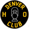 Denver_club_logo2.png
