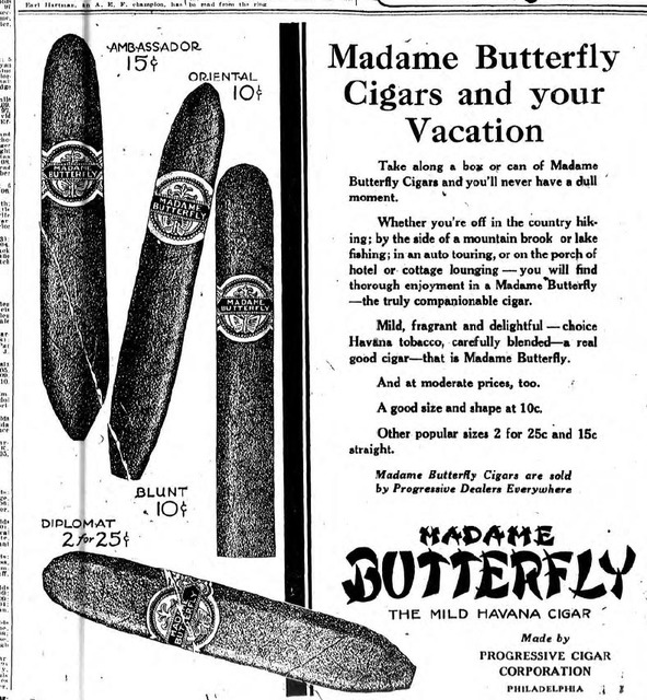 Madame_Butterfly_Cigars.jpg