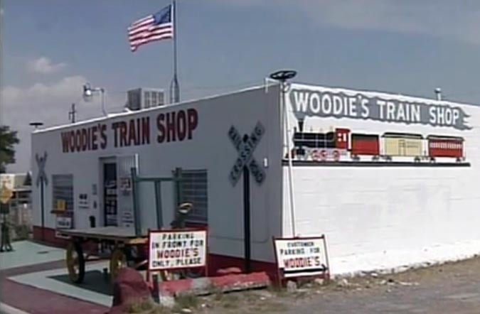 Woodie's Train Shop2.jpg